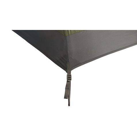 additional image for Robens Voyager 2 Tent - 2020 Model