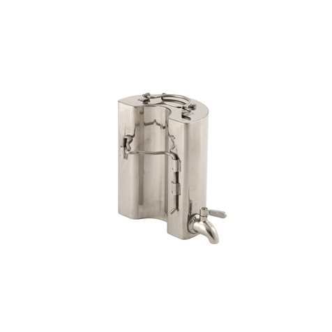 additional image for Robens Bering Water Heater - New for 2019