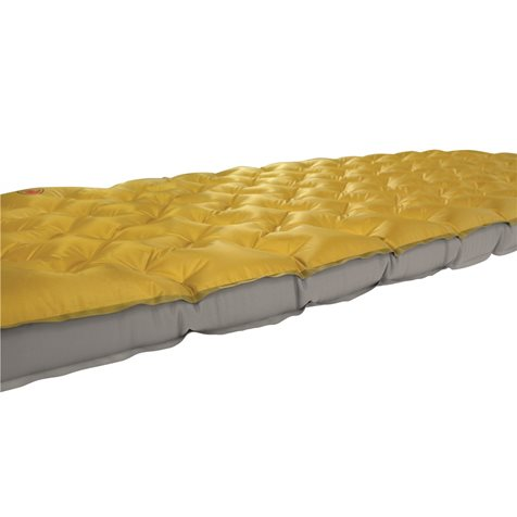 additional image for Robens Breath 80 Airbed