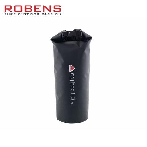 Robens Dry Bag HD - Range of Sizes