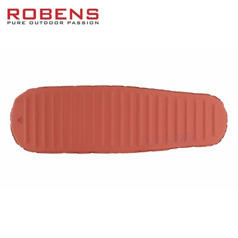 Robens FjellGuard 60 Self-Inflating Mat