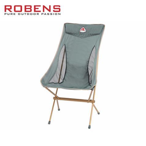 Robens Observer Chair - New For 2019