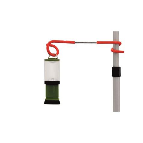additional image for Robens Pole Hanger