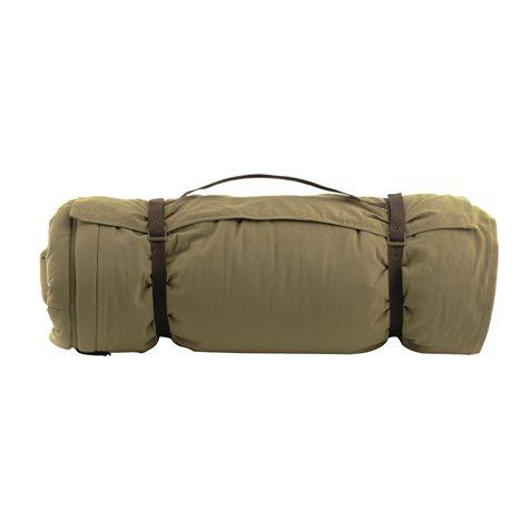 additional image for Robens Prairie Sleeping Bag - New for 2019