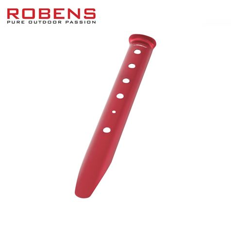 Robens Snow & Sand Stake - Pack of 2