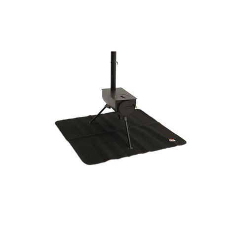additional image for Robens Stove Ground Protector - New for 2019