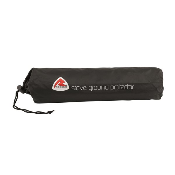 additional image for Robens Stove Ground Protector