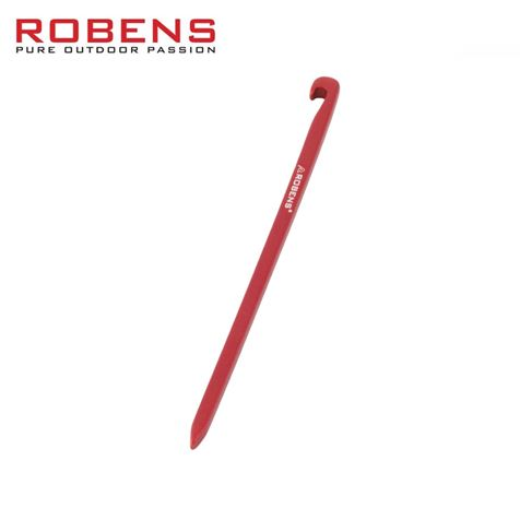 Robens Ultralite Stake - Pack of 6