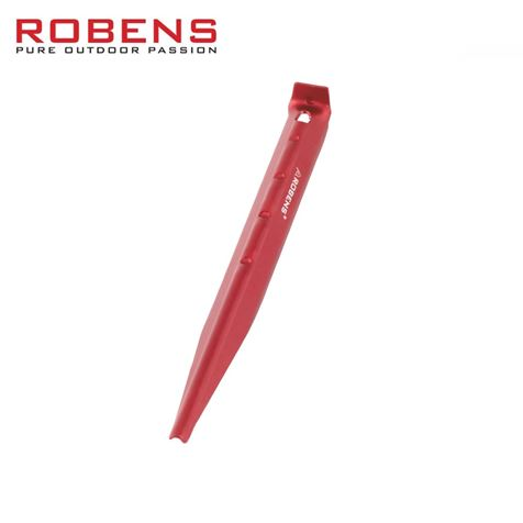 Robens V-Stake - Pack of 6
