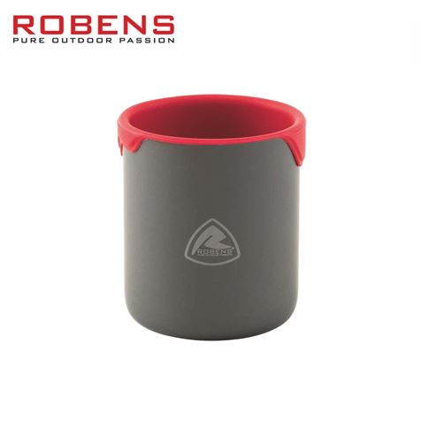 Robens Wilderness Cup