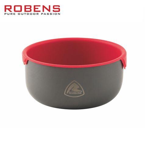 Robens Wilderness Bowl