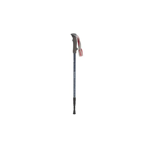 additional image for Robens Keswick T6 Walking Poles - 2020 Model