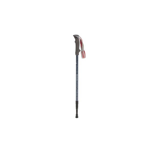 additional image for Robens Keswick T6 Walking Poles