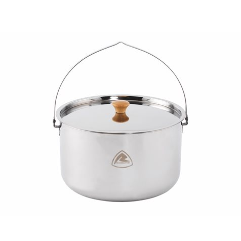 additional image for Robens Ottawa Cooking Pot - Range of Sizes