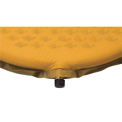 additional image for Robens Self-Inflating Mat Air Impact 38 - 2020 Model