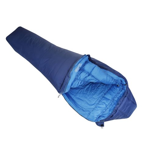 additional image for Vango Ultralite Pro 200 Sleeping Bag - 2020 Model