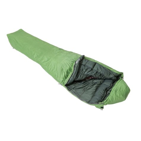 additional image for Vango Ultralite Pro 100 Sleeping Bag - 2020 Model