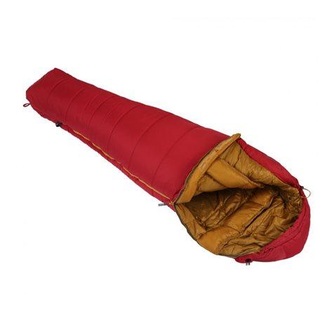 additional image for Vango Latitude Pro 400 Sleeping Bag - 2020 Model