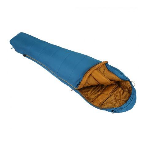additional image for Vango Latitude Pro 300 Sleeping Bag - 2020 Model