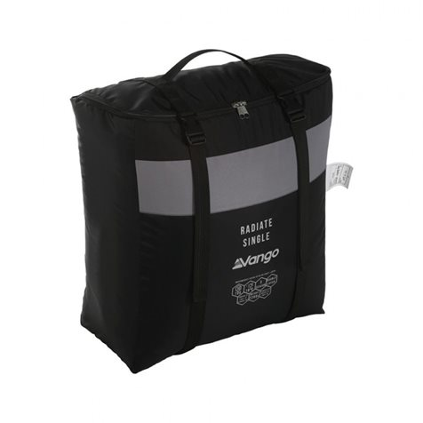 additional image for Vango Radiate Single Sleeping Bag - New For 2020