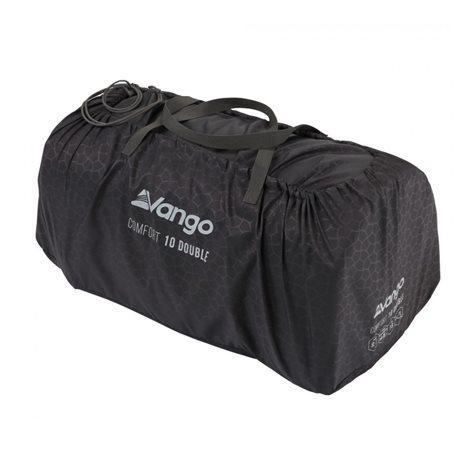 additional image for Vango Comfort 10 Double Self Inflating Sleeping Mat - 2020 Model
