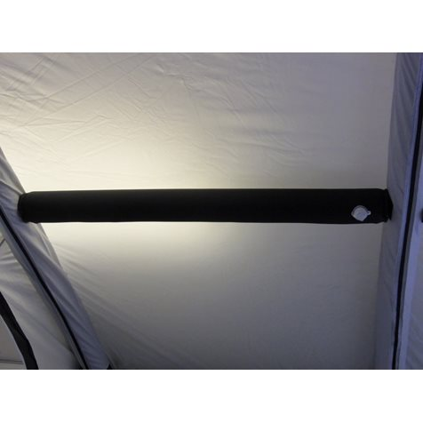 additional image for SunnCamp Swift Air 260 Storm Bar Kit