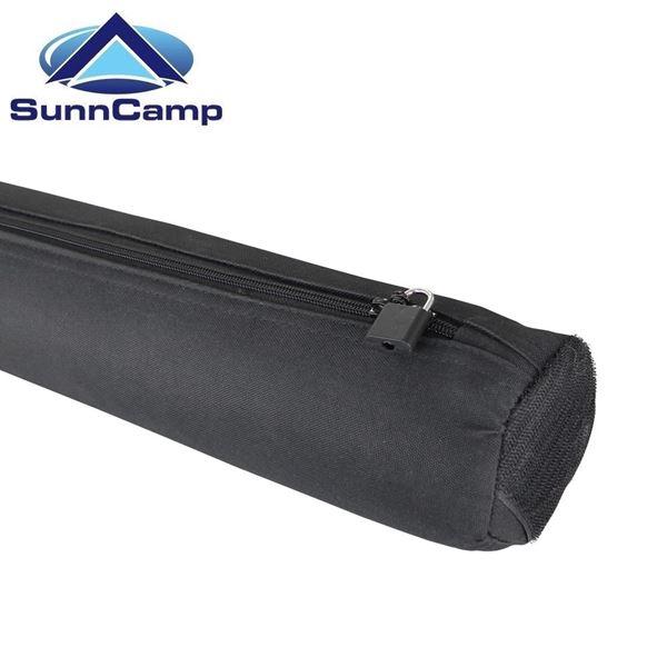 SunnCamp Swift Air 325 Storm Bar Kit