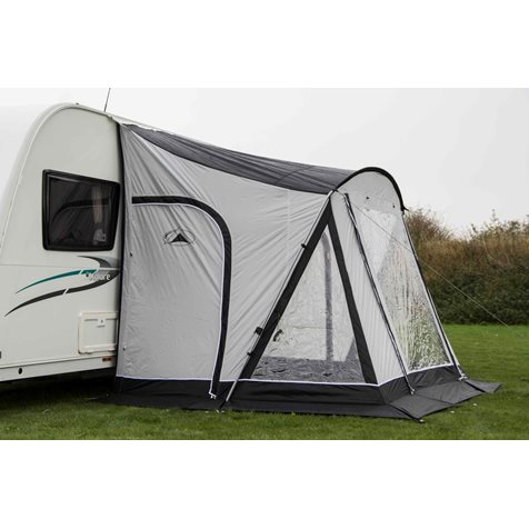 additional image for SunnCamp Copia 260 Caravan Awning - New for 2020