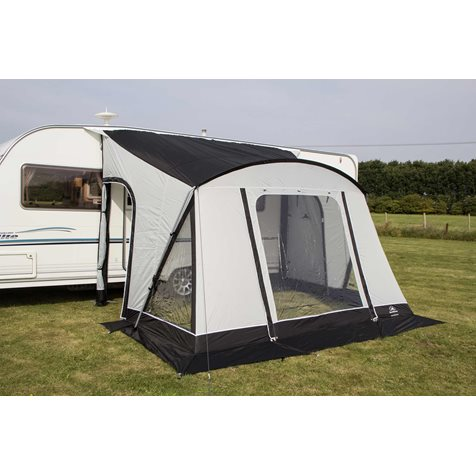 additional image for SunnCamp Copia 325 Caravan Awning - New for 2020