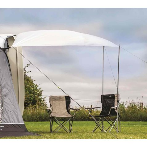 additional image for SunnCamp Swift Side Canopy - New for 2020