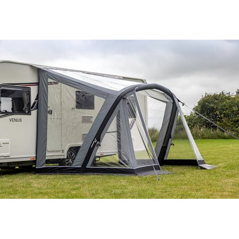 additional image for SunnCamp View Air Sun Canopy 325 - New for 2020