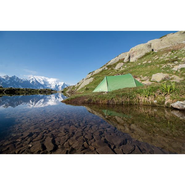 additional image for Vango Scafell 300+ Tent