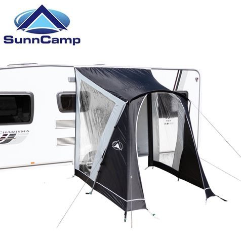 SunnCamp Swift Canopy 200