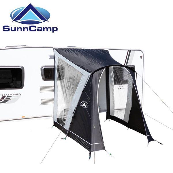 SunnCamp Swift Canopy 200