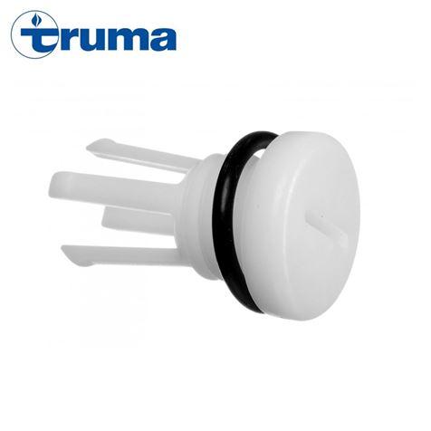 Truma Cascade C2 Drain Plug