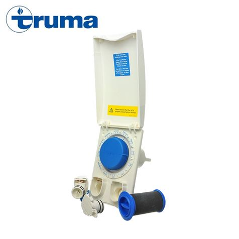 Truma Ultraflow Filter Housing Conversion Kit