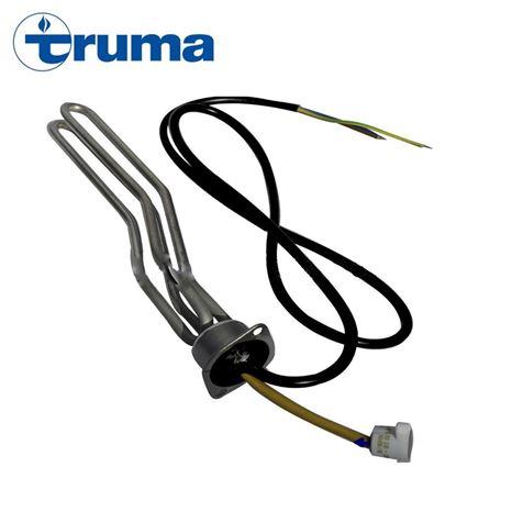 Truma Ultrastore Water Heater Element 850W
