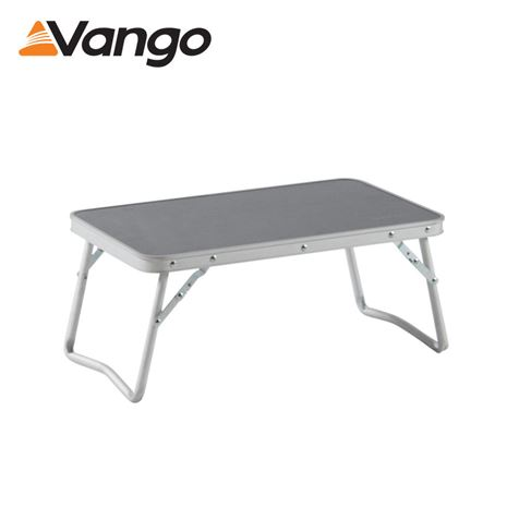 Vango Granite Cypress 56 Camping Table - 2020 Model