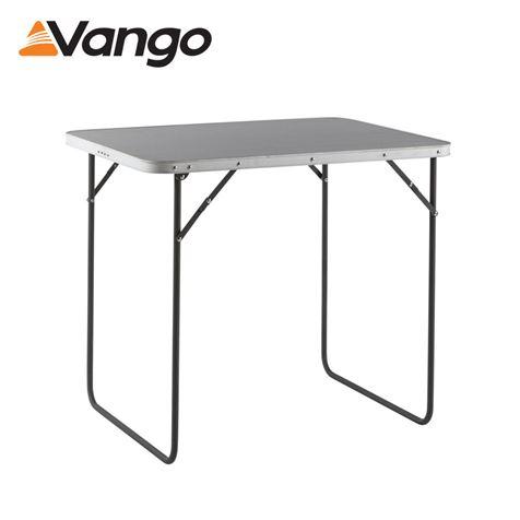 Vango Rowan 80 Camping Table - 2020 Model