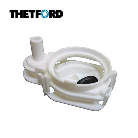 Thetford Pump Retainer