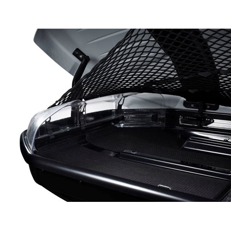 additional image for Thule Excellence XT Roof Box