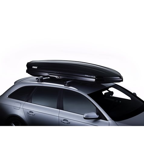 additional image for Thule Dynamic Roof Box