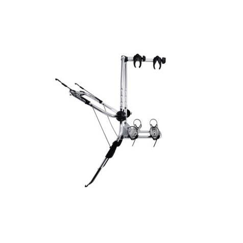 additional image for Thule ClipOn High 9106 Rear Mounted 2 Cycle Carrier