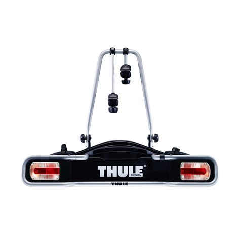 additional image for Thule EuroRide Towbar Bike Carrier