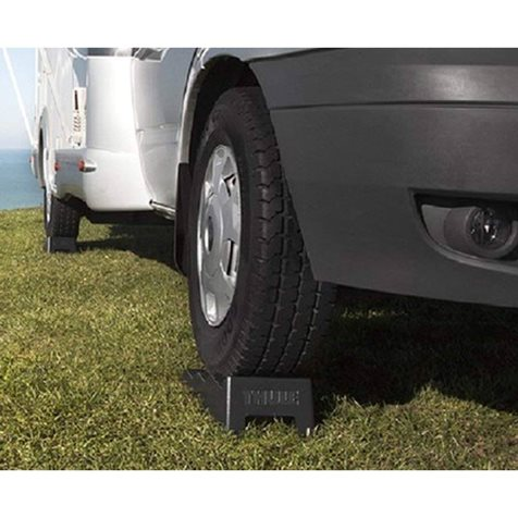 additional image for Thule Wheel Levellers