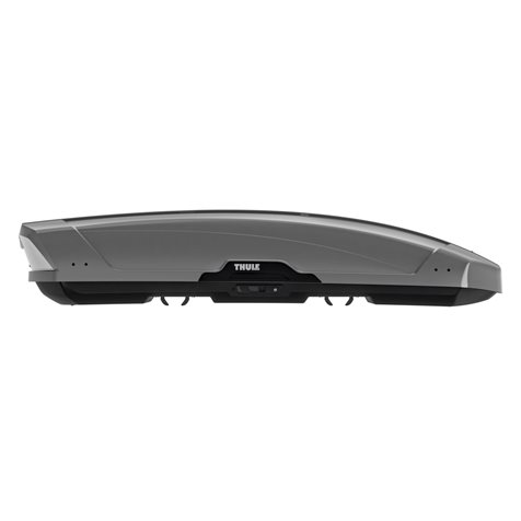 additional image for Thule Motion XT Roof Box