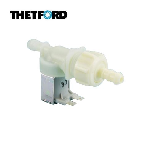 Thetford Electric Valve Assembly