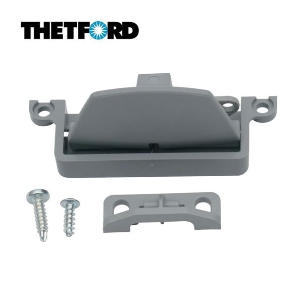 Thetford Fridge Door Latch Modular