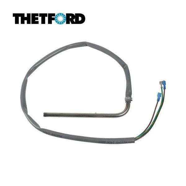 Thetford Fridge Element 220V 140W