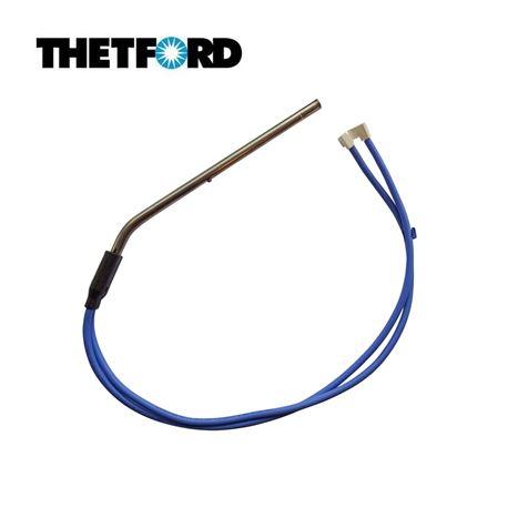 Thetford Fridge Element 12V 190W